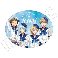 Stickers - Ensemble Stars! / Ra*bits