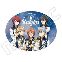 Stickers - Ensemble Stars! / Knights