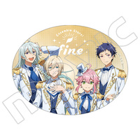 Stickers - Ensemble Stars! / fine