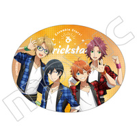 Stickers - Ensemble Stars! / Trickstar