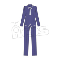 Costume Play - Fruits Basket Size-M