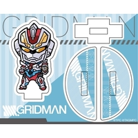 Acrylic stand - Ultraman Series