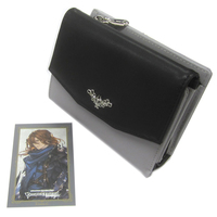 Coin Case - GRANBLUE FANTASY / Siegfried