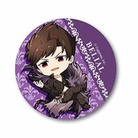 Badge - GRANBLUE FANTASY / Belial