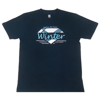 T-shirts - A3! / Winter Troupe Size-S
