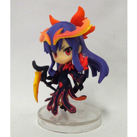 Trading Figure - Monster Strike