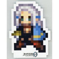 Booster Pack - Fire Emblem Series / Edelgard (Fire Emblem)