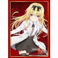 Card Sleeves - Arifureta / Yue
