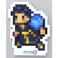 Booster Pack - Fire Emblem Series / Claude (Fire Emblem)