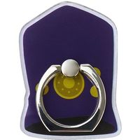 Smartphone Ring Holder - Boogiepop series