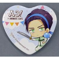 Heart Badge - A3! / Guy