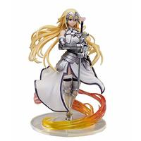 Figure - Fate/Apocrypha / Jeanne d'Arc (Fate Series)