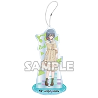 Acrylic stand - BanG Dream!