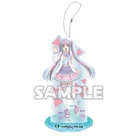 Acrylic stand - BanG Dream! / PAREO