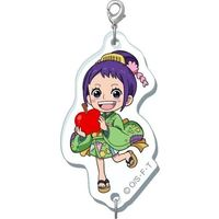 Acrylic Charm - ONE PIECE