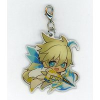 Charm Collection - Tales of Zestiria / Sorey (Zestiria)