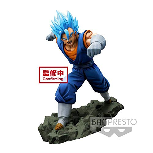 Figure - Dragon Ball / Vegito