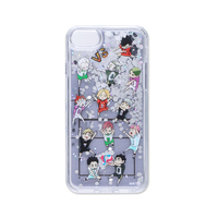 iPhone6 case - iPhone7 case - Smartphone Cover - iPhone8 case - Haikyuu!!