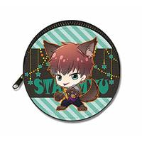 Coin Case - Star-Myu (High School Star Musical) / Kitahara Ren