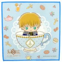Microfiber Cloth - Fate/Grand Order / Gawain (Fate Series)