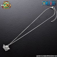 Pendant - ONE PIECE