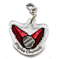 Charm Collection - Danganronpa / K1-B0