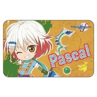 Badge - Tales Series / Pascal(Graces)
