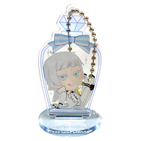 Acrylic stand - Black Butler