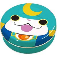 Memo Pad - Youkai Watch / Bushinyan
