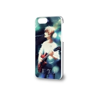 iPhone6 case - iPhone7 case - Smartphone Cover - iPhone6s case - iPhone8 case - Given