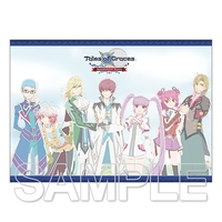 Bath Towel - Microfiber Towel - Tales of Graces