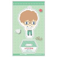 Acrylic stand - Sanrio / Helper T Cell