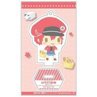 Acrylic stand - Sanrio / Red Blood Cell (AE3803)