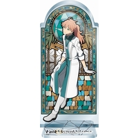 Stand Pop - Acrylic stand - Fate/Grand Order / Romani Archaman