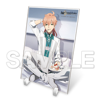 Acrylic stand - Fate/Grand Order / Romani Archaman