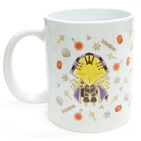Mug - Web Kuji - Fate/Grand Order / Avicebron (Fate Series)