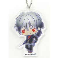 Web Kuji - Fate/Grand Order / Antonio Salieri (Fate Series)