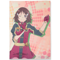 Towels - Sword Art Online / Lisbeth