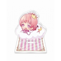 Stand Pop - Acrylic stand - King of Prism by Pretty Rhythm / Saionji Leo