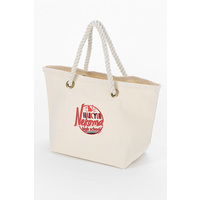 Lunch Bag - Haikyuu!! / Nekoma High School