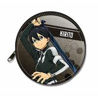 Coin Case - Sword Art Online / Kirito