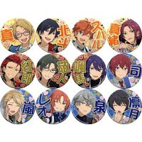 (Full Set) Badge - Ensemble Stars!