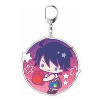 Big Key Chain - IM@S SideM