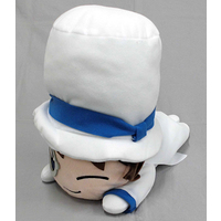 Nesoberi Plush - Meitantei Conan / Phantom Thief Kid