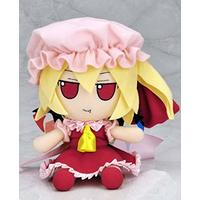Plushie - Touhou Project / Flandre Scarlet
