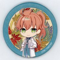 KYO-MAF Limited - Fate/Grand Order / Romani Archaman