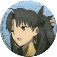 Badge - Fate/Grand Order / Ishtar (Fate Series)