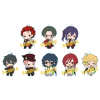 Rubber Strap - Ensemble Stars!