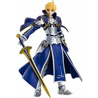 figma - Fate/Grand Order / Arthur Pendragon (Fate)