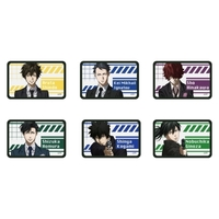 USB Cable - Cover - PSYCHO-PASS